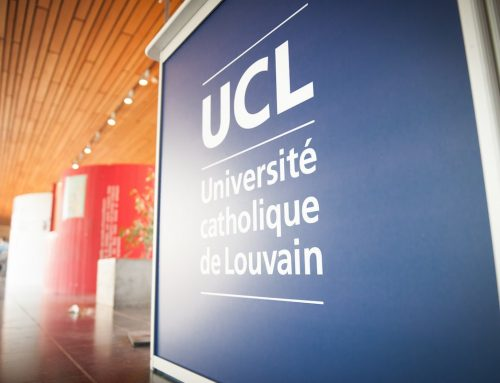 Bilan des premiers MOOCs à l'UCL : les chiffres et le vécu des étudiants