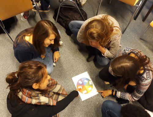 Comment former les étudiants aux soft skills ? Un retour d'expérience