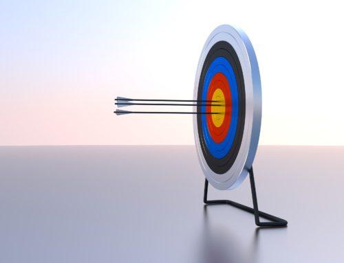 Deux concepts clés pour guider la scénarisation de vos dernières séances / activités de cours ainsi que la conception de votre examen et de ses questions