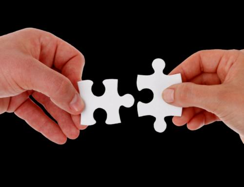 Scénariser un enseignement hybride : tirer le meilleur parti de la présence et de la distance