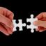 Trouver la bonne articulation entre présence et distance dans un enseignement hybride